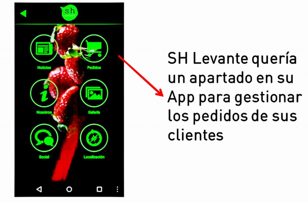 Diapositiva 1-1