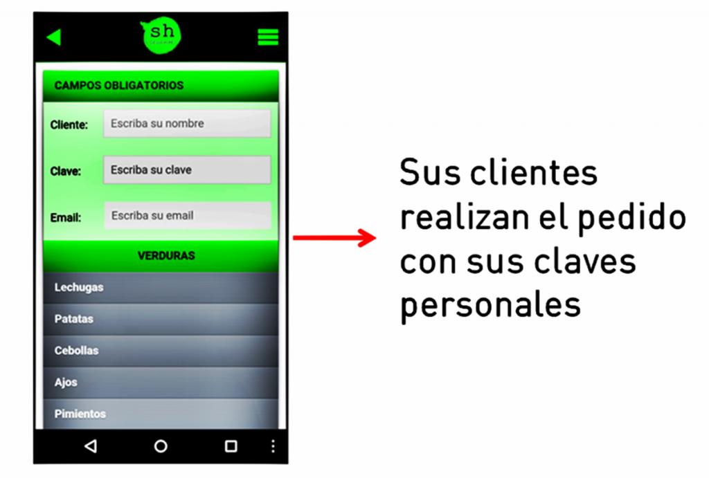 Diapositiva 1-2
