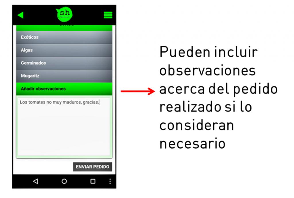 Diapositiva 2-2