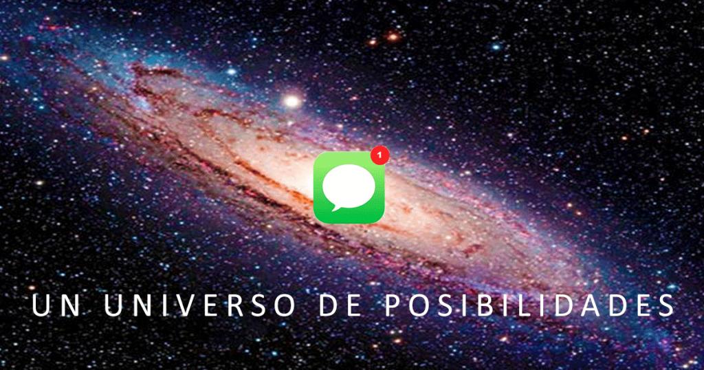 Fb-Un-universo-de-posibilidades