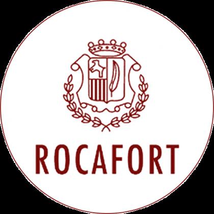 Ayuntamiento de Rocafort