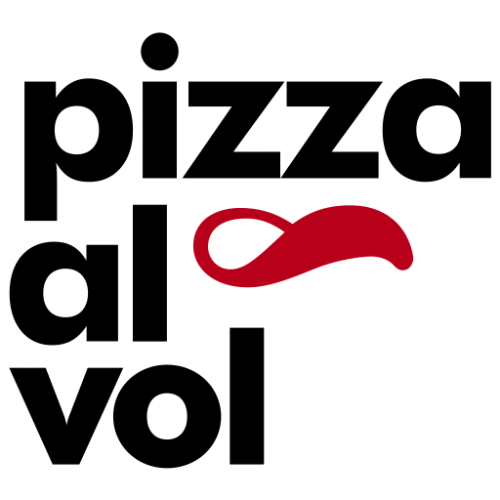 Pizza Al Vol