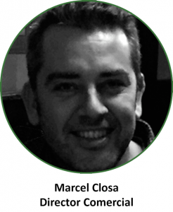 Marcel-Closa---Director-Comercal-ACM-APPS-SL