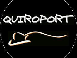 Quiroport