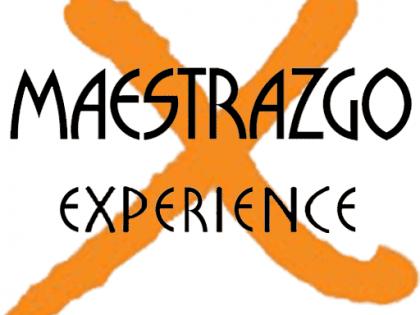 MAESTRAZGO EXPERIENCE