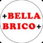 +BELLA & BRICO+