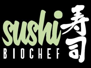SUSHI BIOCHEF